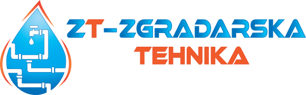ZT-logo_v1_1_orange_1